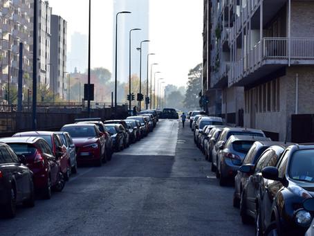 Как купить авто в Италии