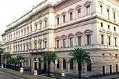 Открыть представительство в Италии
