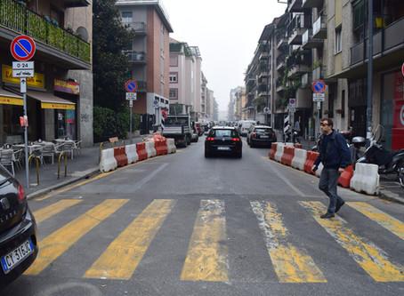 Как не стоит искать жилье в Италии