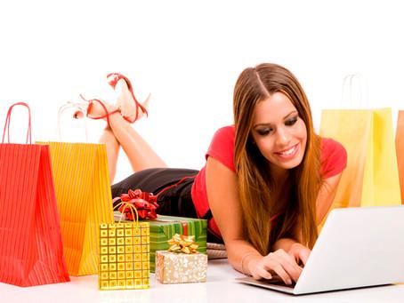Как открыть интернет - магазин в Италии?