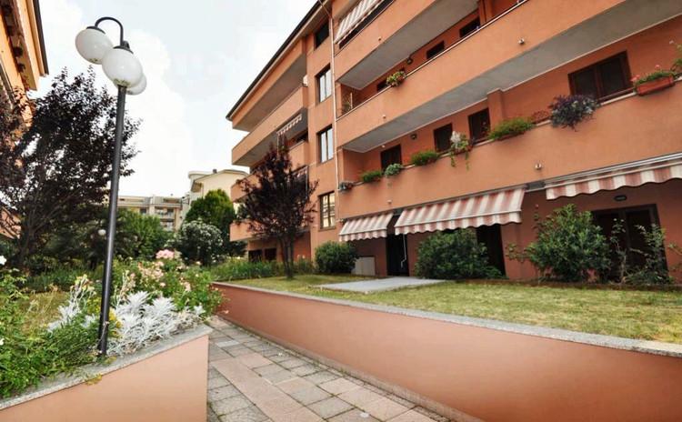 Monza 12.jpg