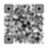 qrcode_4_home_url.png