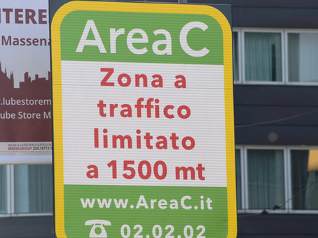 Итальянский язык? Легко!