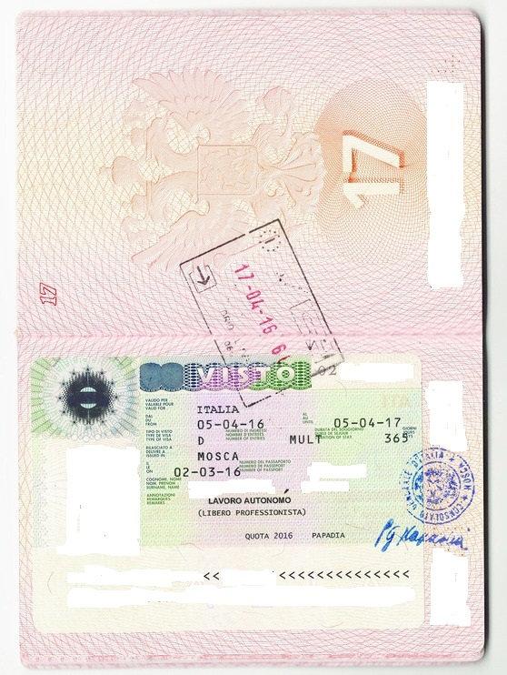 Виза паспорт_edited.jpg