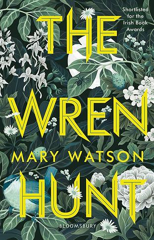 The Wren Hunt Cover.jpg