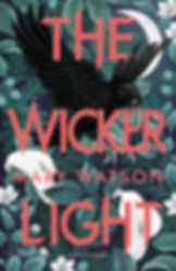 9781408884911_The_Wickerlight.jpg