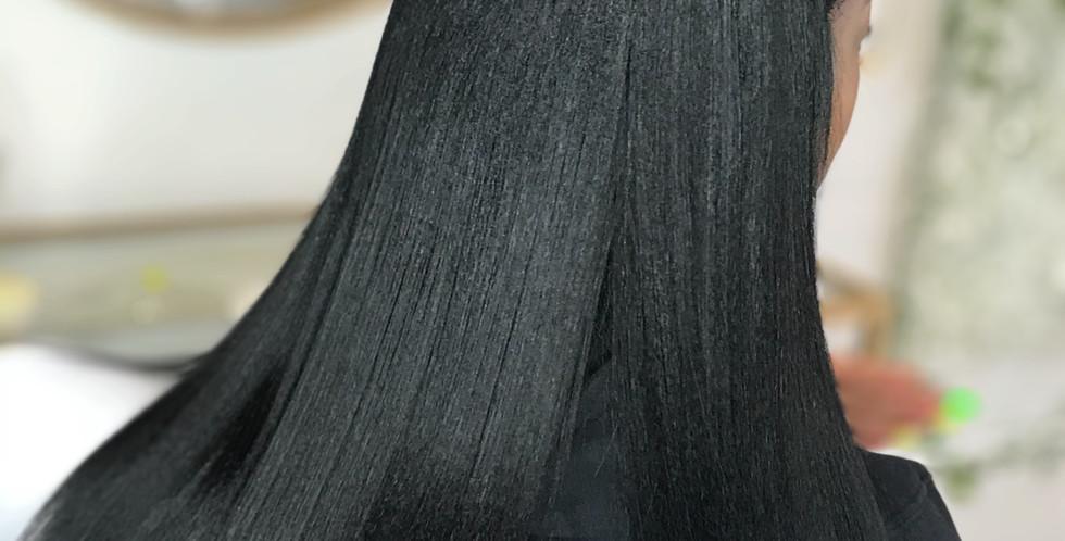LA Weave