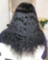 Afro La weave.jpeg