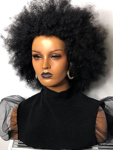 Ashanti wig.JPG