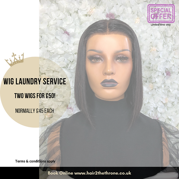 Wig Laundry Promo.png