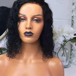 CoCo Lace Frontal Unit