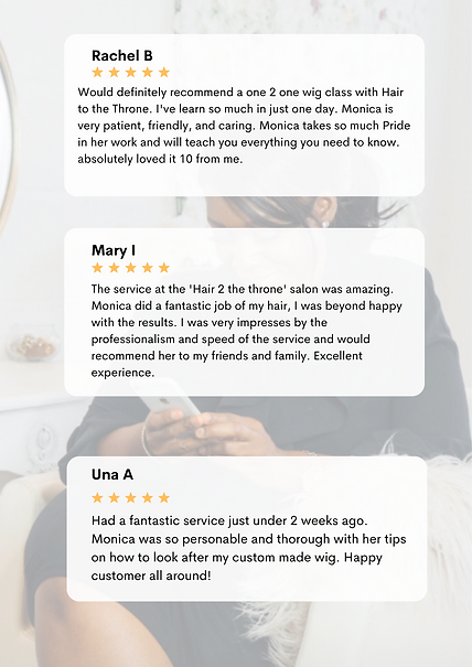 Coffee Shop Testimonial Review Instagram Story (Flyer).png