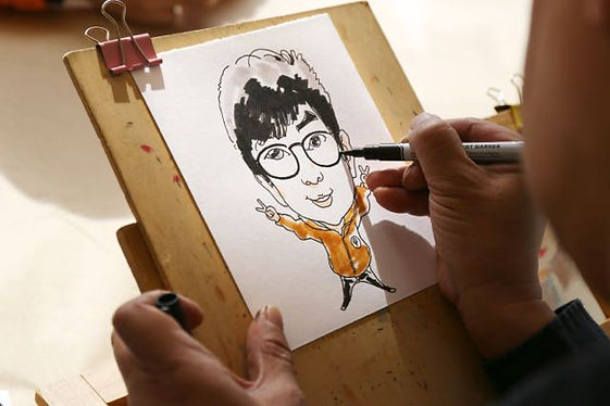 Portrait Drawing _ 8 Aug .jpg