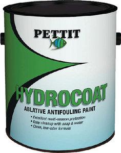 Pettit - HYDROCOAT - Gallon
