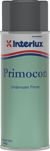 Interlux - PRIMOCON Aerosol Primer