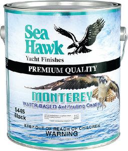 Seahawk - MONTEREY - Gallon