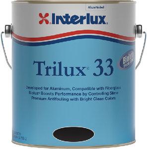 Interlux - Trilux 33 (Brush On)