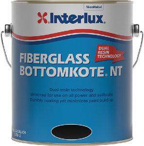 Interlux - Fiberglass Bottomkote NT - Gallon
