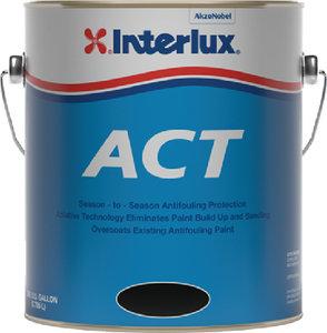Interlux - ACT - Quart