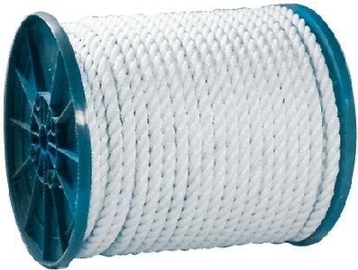 Seachoice - NYLON ANCHOR LINE 1/2  X 250'