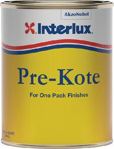 Interlux - Pre-Kote Primer