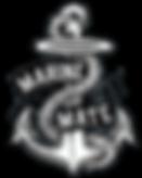 marine mate 2016 back.png