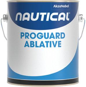 Nautical Paint - PROGUARD ABLATIVE