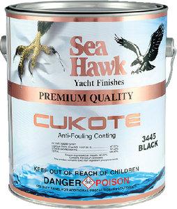 Seahawk - CUKOTE - Gallon