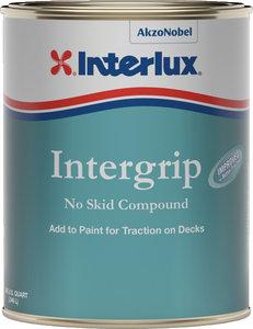 Interlux - Polymeric Non-Skid Compound