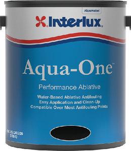 Interlux - AQUA-ONE - Quart