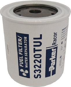 Racor - S3220TUL 10 Micron Fuel Filter