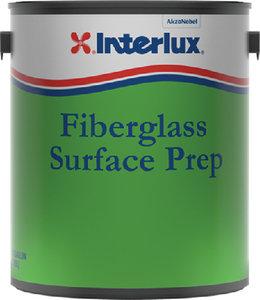Interlux - Fiberglass Surface Prep