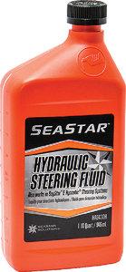 Seastar - HYDRAULIC STEER FLUID QT