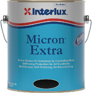 Interlux - Micron Extra - Quart