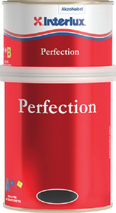 Interlux - PERFECTION 2-Part Polyurethane Topside Finish