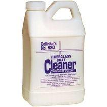 Collinite - COLLINITE LIQ F/G CLEANER HG