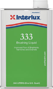 Interlux - Brushing Liquid 333