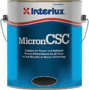 Interlux - Micron CSC - Quart