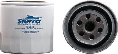 Sierra - 18-7944 FILTER-WATER SEP 10M SHORT