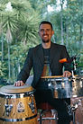 Dave Percussionist High Res-71.jpg