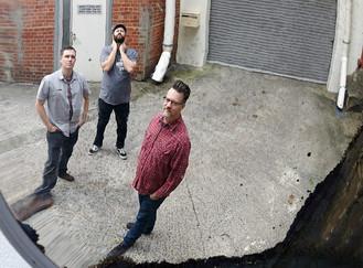 Soul Mechanics Trio Hi Res.jpeg