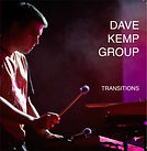 Dave Kemp Group Album Cover Final.jpg