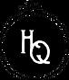 HQ_Master_Logo-01.png