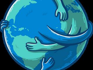 Saúde e Sustentabilidade