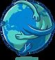 環境保護論