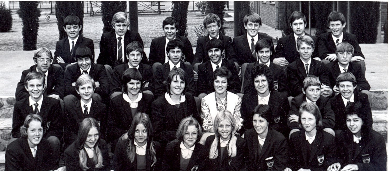 past-pupils1