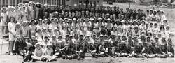 Northcliff High First School Photo