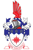 Northcliff High School Logo