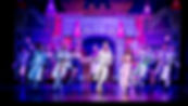 Northcliff High Major Productions - Addams Family