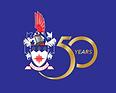 50 Logo.png